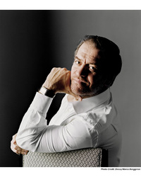 Valery Gergiev 2 by Marco Borggreve.jpg